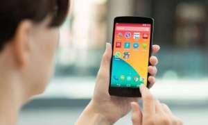 Wiemy ile Google zarobiło na swym Androidzie