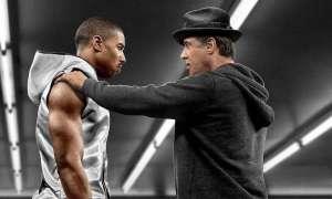 Recenzja filmu Creed: Narodziny legendy