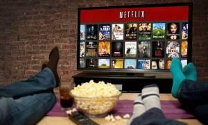 Netflix podrożeje. Chyba że chcecie mieć gorszą jakość niż obecnie