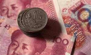 Zimbabwe planuje przyjęcie chińskiego juana