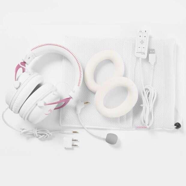 HyperX Cloud II Pink_HyperX_Headset_PK_1_accessories_15_05_2015 19_15