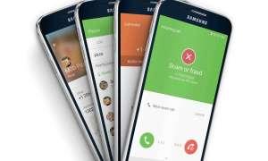 Samsung Galaxy S7 automatycznie oznaczy nieznajome numery