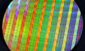 Intel: koniec szybszych procesorów