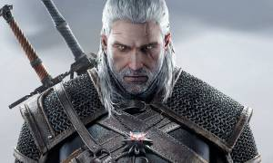 (Najpewniej) wiadomo, kto zagra Geralta z Rivii!