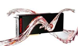 Radeon Pro Duo – 16-teraflopsowa karta graficzna