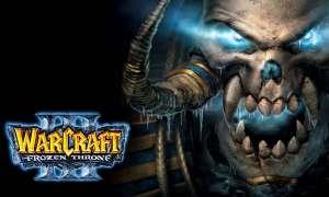 Nieoczekiwana aktualizacja klasyki: Warcraft 3 doczekał się świeżego patcha