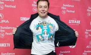 """Czy Elon Musk dostanie """"ekonomicznego nobla""""?"""