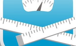 Odpowiedź na dietę zależy od genów