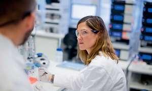 Metoda edycji genów zostanie zastosowana do leczenia ludzi
