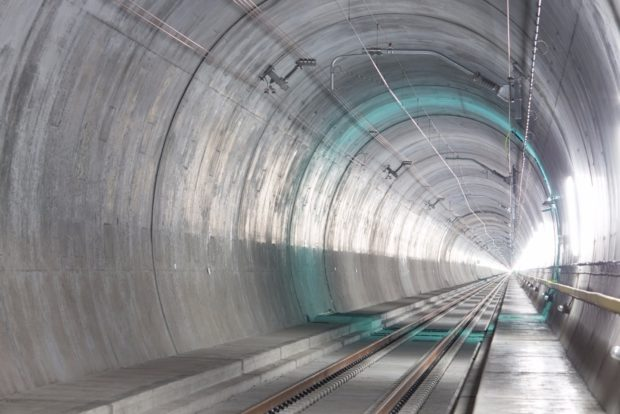 gotthard-base-tunnel-2