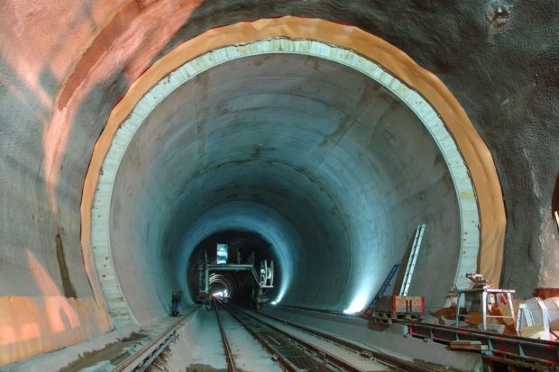 gotthard-base-tunnel-5