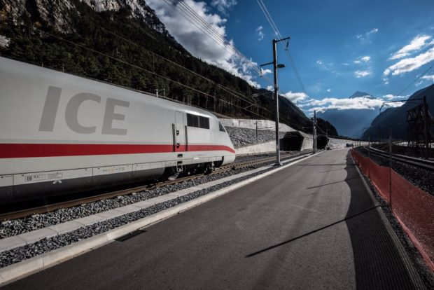 gotthard-base-tunnel-8