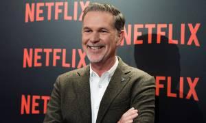 To już oficjalne! Netflix wreszcie po polsku!