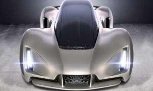 Wykorzystanie druku 3D w przemyśle samochodowym już niedługo będzie możliwe dzięki współpracy Peugeot z Divergent 3D