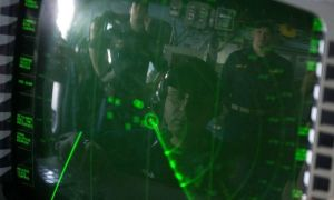 Chińczycy twierdzą, że udało im się opracować radar kwantowy
