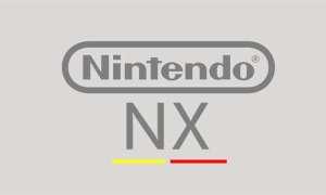 Wyciekło dużo ciekawych informacji o Nintendo NX