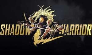 Polecamy: recenzja gry Shadow Warrior 2