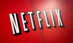 Netflix w 4K dostępny na pecetach z Windowsem 10