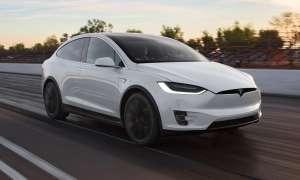 Od grudnia samochody Tesla będą mogły cieszyć się zaktualizowanym autopilotem