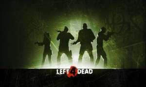 8 lat po premierze gry Left 4 Dead ukazuje się do niej nowa kampania