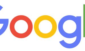 Nowa siedziba Google powstanie w Londynie