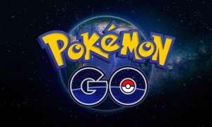 Pokemon Go trafi na Apple Watch