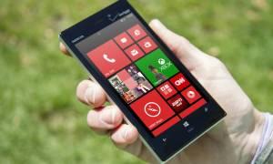 Microsoft nie sprzedaje już żadnych telefonów Lumia na terenie Stanów Zjednoczonych