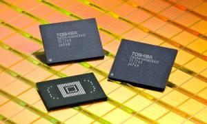 Ceny dysków SSD mogą pójść w górę! Wszystko przez za duże zapotrzebowanie na pamięć flash NAND