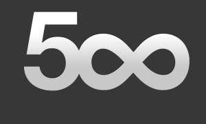 Dzięki nowemu informatorowi 500px stara się zebrać fotografów i klientów w jednym miejscu