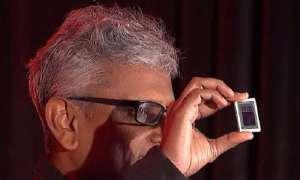 Zobacz zdjęcia AMD Vega i jej wydajność w grze DOOM w 4K