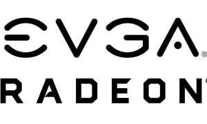 Czy EVGA zacznie produkować Radeony?