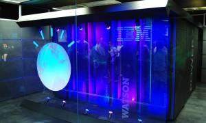 IBM przewiduje, jakie technologiczne rewolucje nastąpią w następnych 5 latach