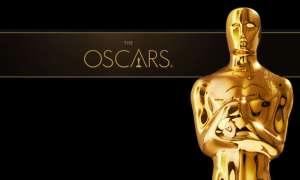 Akademia ogłosiła nominacje do Oscara 2017