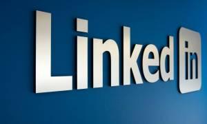 LinkedIn postawiło na design w stylu Facebooka