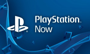 Sony kończy wsparcie dla PlayStation Now na PS3, PS Vita i kilku innych urządzeniach