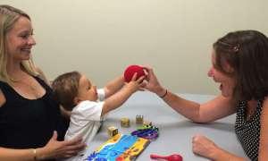 Algorytm przewiduje autyzm u dzieci z 81% skutecznością