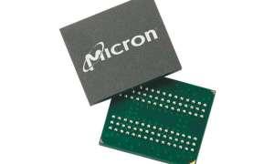 Micron w tym roku wypuści na rynek pamięci GDDR6