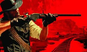 Red Dead Redemption pędzi na PC w postaci moda
