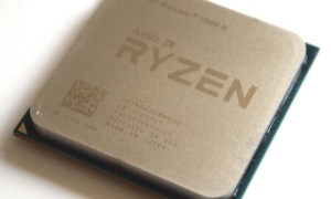 Wydajność procesorów Ryzen sporo zależy od prędkości pamięci
