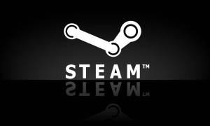 Baza korzystających z Windows 10 wśród użytkowników Steama stale się zmniejsza
