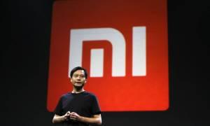Xiaomi pracuje nad urządzeniami z SI