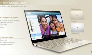 Nvidia po cichu wprowadza nową grafikę do laptopów