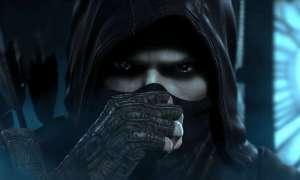 Czyżby nadchodził sequel gry Thief?