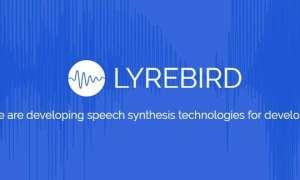 Sztuczna inteligencja od Lyrebird jest w stanie podrobić głos użytkownika w przeciągu kilku minut