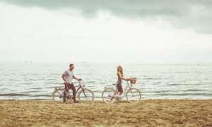 Fitnesowe last minute, czyli jak poprawić sylwetkę przed wyjazdem na urlop
