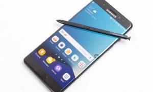 Samsung Galaxy Note 8 ma zostać zapowiedziany 23 sierpnia