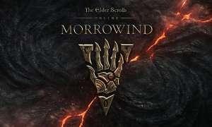Wszyscy gracze The Elder Scrolls Online z tygodniowym kontem premium