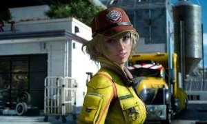 Final Fantasy XV na PC będzie potrzebowało mocnego sprzętu oraz pojemnego dysku