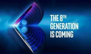 Kolejne testy Intel Core i7 8700K