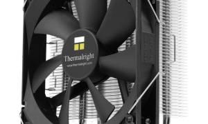 Test chłodzenia Thermalright True Spirit 120 Direct